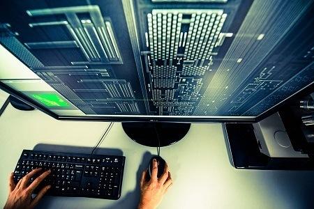 Photo de Cyberdéfense: Notre armée 2.0 – #1