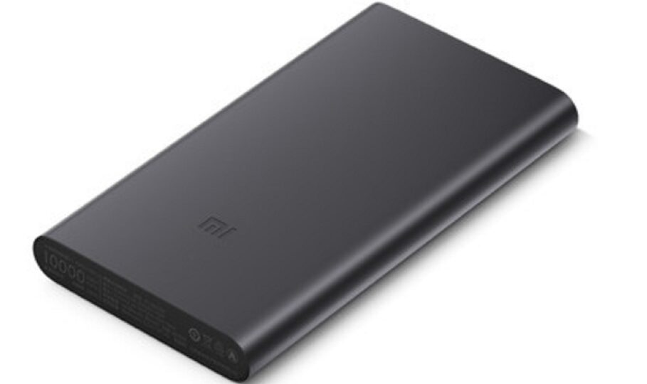 Photo de Bons Plans Geek : Une batterie externe 10000 Mah à 10€ et bien d'autres – 20 Janvier