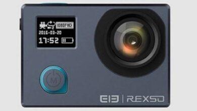 Photo of Bons Plans Geek : Une caméra d'action à moins de 40€ et bien d'autres – 06 Janvier