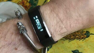 Photo of Test – Huawei Band2 Pro : Un bracelet connecté qui fonctionne aussi sur iOS !