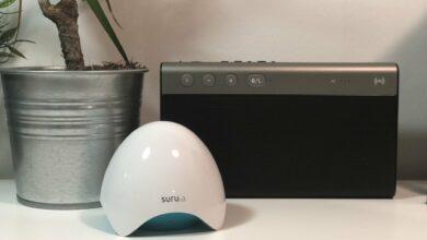 Photo of Test – Surula OKTO : Un boitier AirPlay pour délier sa chaine Hi-Fi