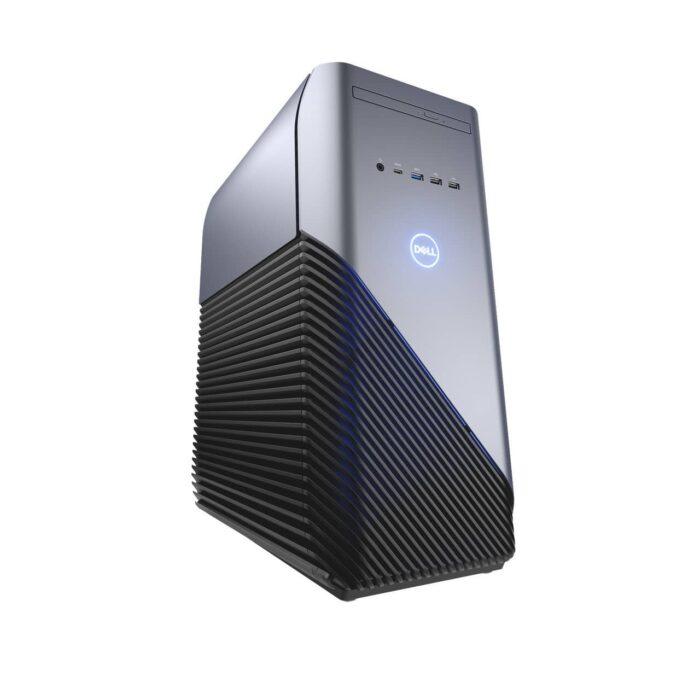Gaming Desktop 5680