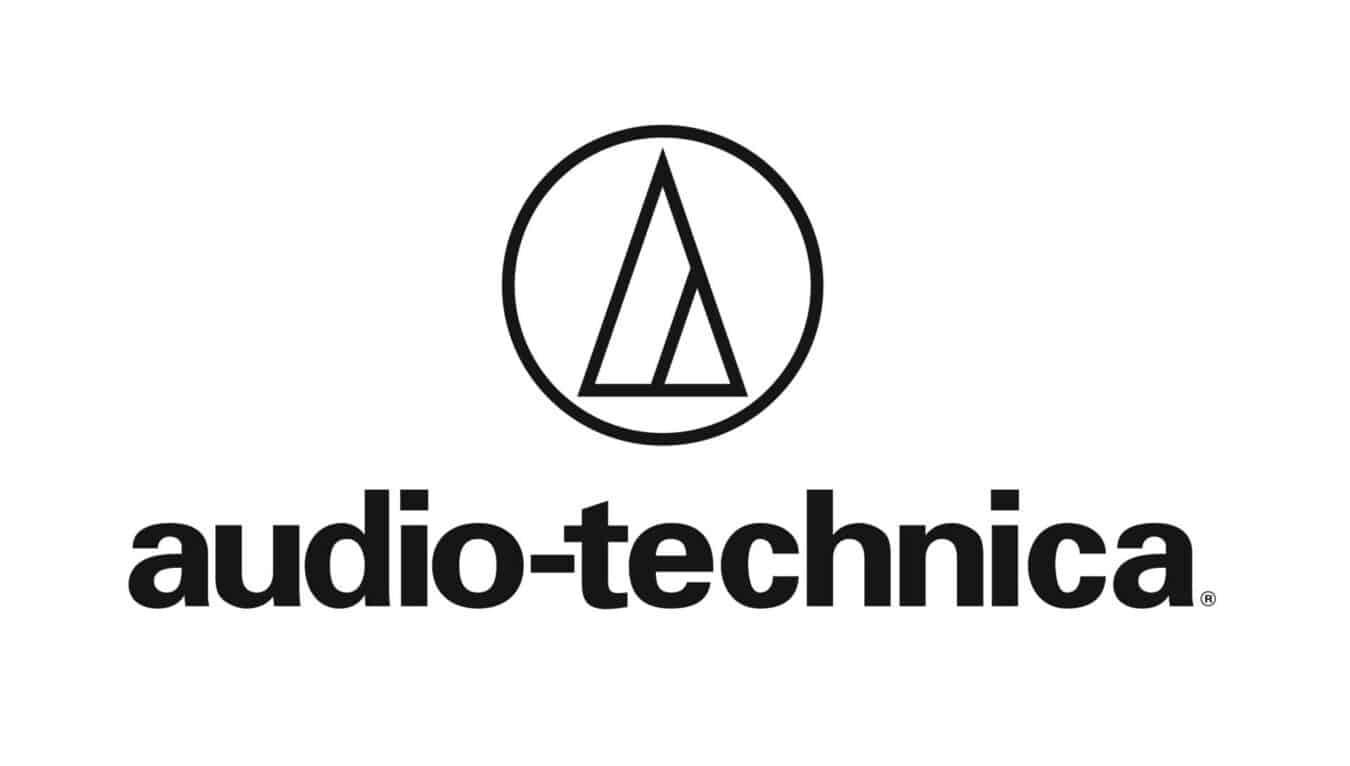 Photo de #CES2018 – Audio-Technica offre le haut de gamme avec le ATH-DSR5BT