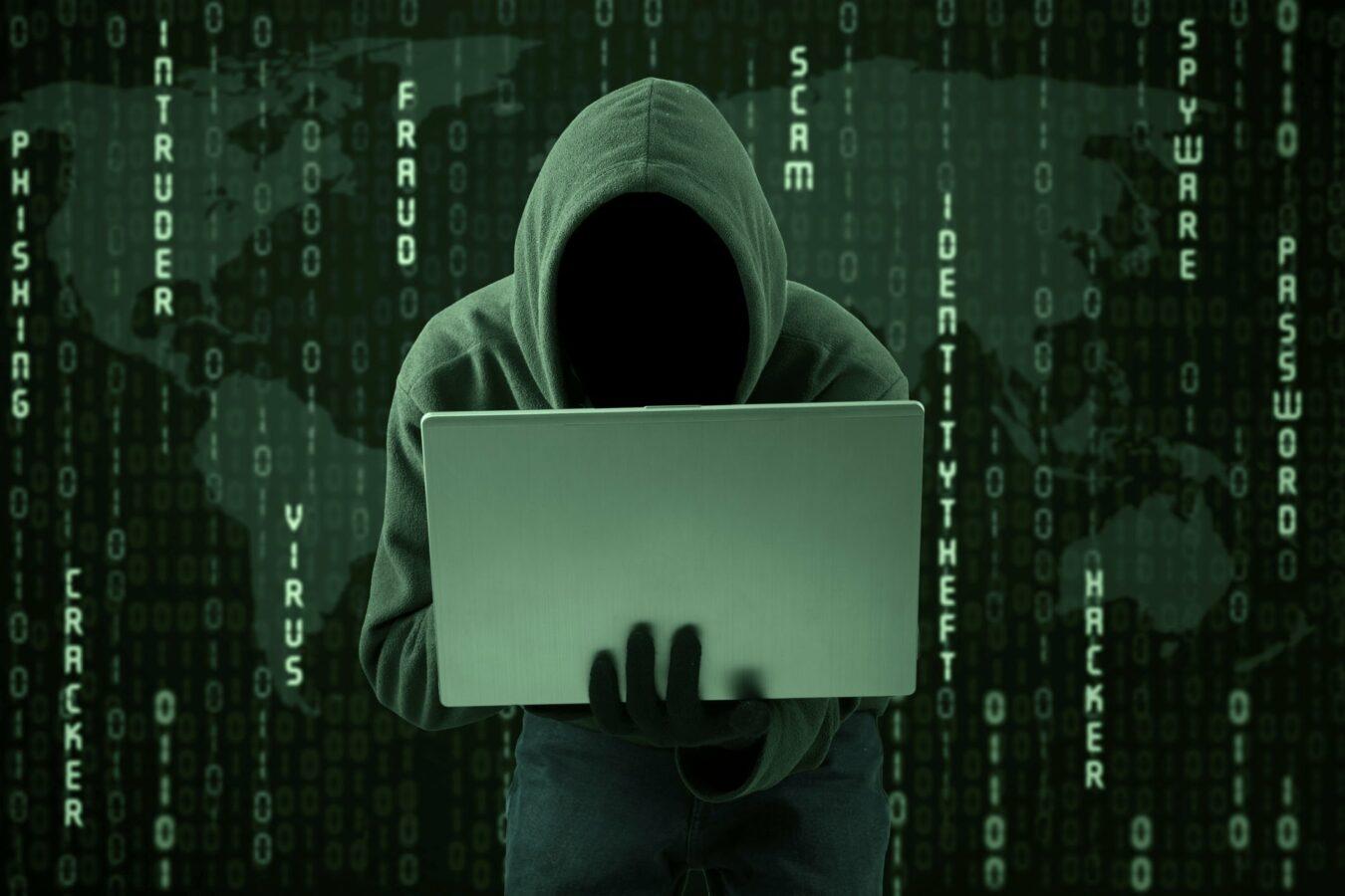 Photo of News – Des failles importantes découvertes sur tous les processeurs !