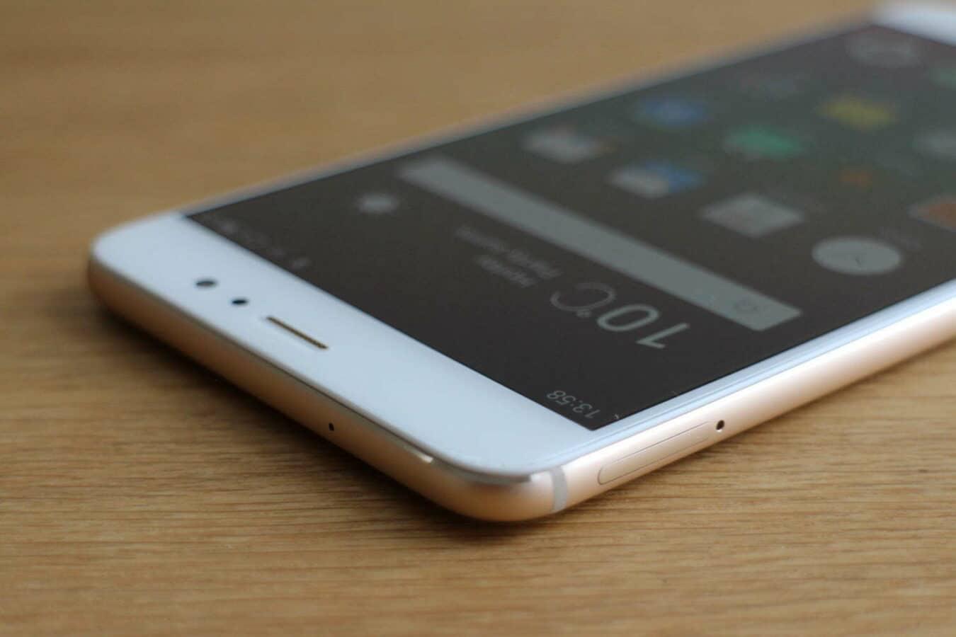 Photo of La marque de smartphones chinois Meizu n'est plus vendue en France !