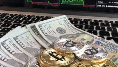 Photo of Le Bitcoin entre-t-il dans un nouveau Bullrun ?