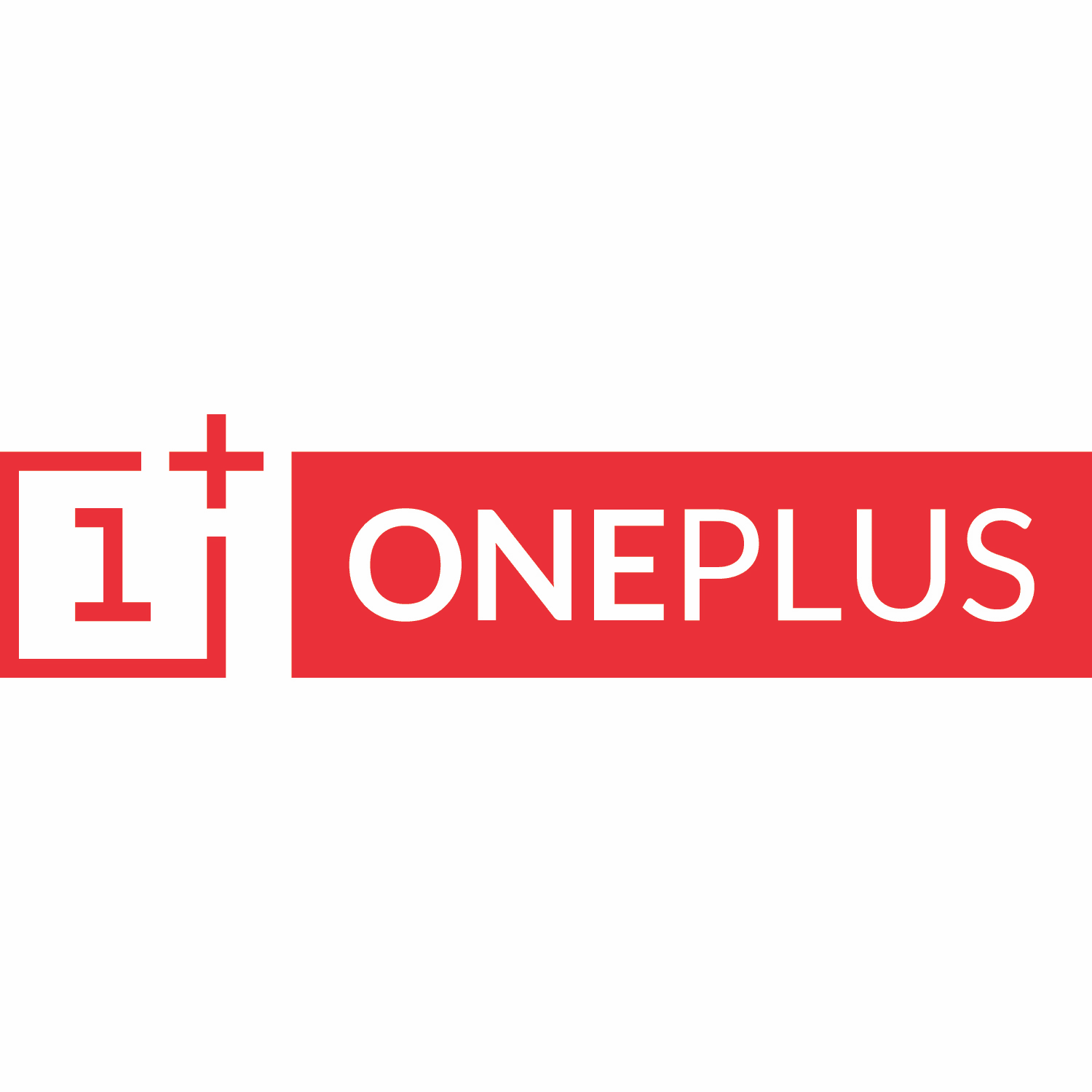 Photo of OnePlus s'offre la Fnac