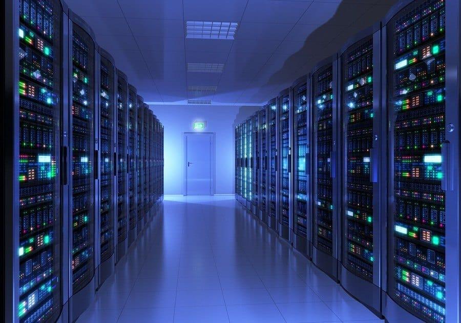 Photo of Qu'est ce qu'un service sur un serveur informatique ?