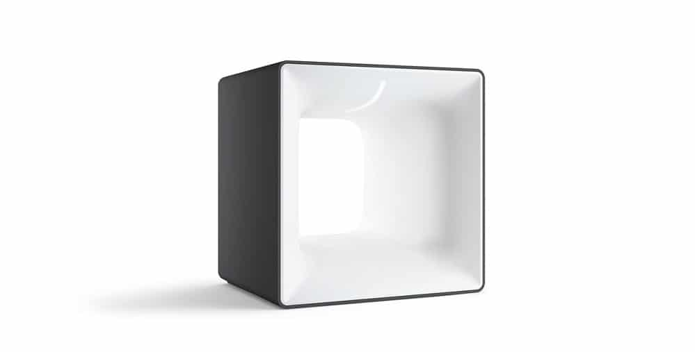 Photo of #CES2018 – Enki de Leroy Merlin : Une box et une application pour une maison connectée
