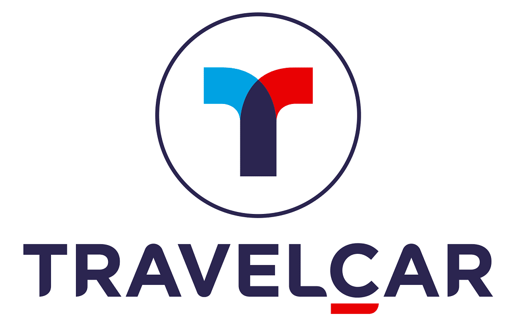 Photo de TravelCar : L'application qui génère de l'argent et des économies pendant un séjour de vacances