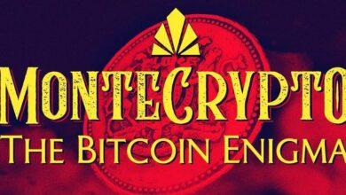 Photo of Gagnez un Bitcoin (~10 000$) en finissant un jeu vidéo !