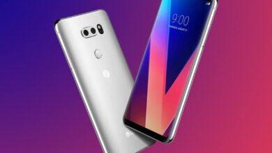 Photo of Le dernier LG V30 sera dopé à l'intelligence artificielle!