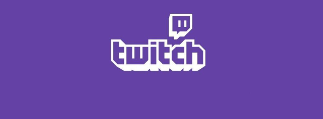 Twitch Front