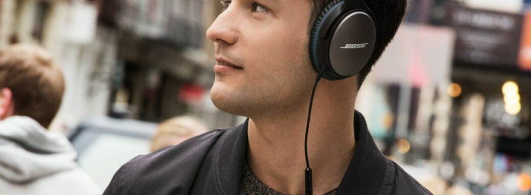 Bose_QuietComfort_25
