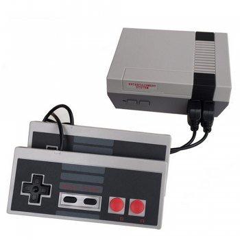 Photo de Une NES Mini Classic avec 620 jeux à 20€ – Bons Plans Geek – 6 février