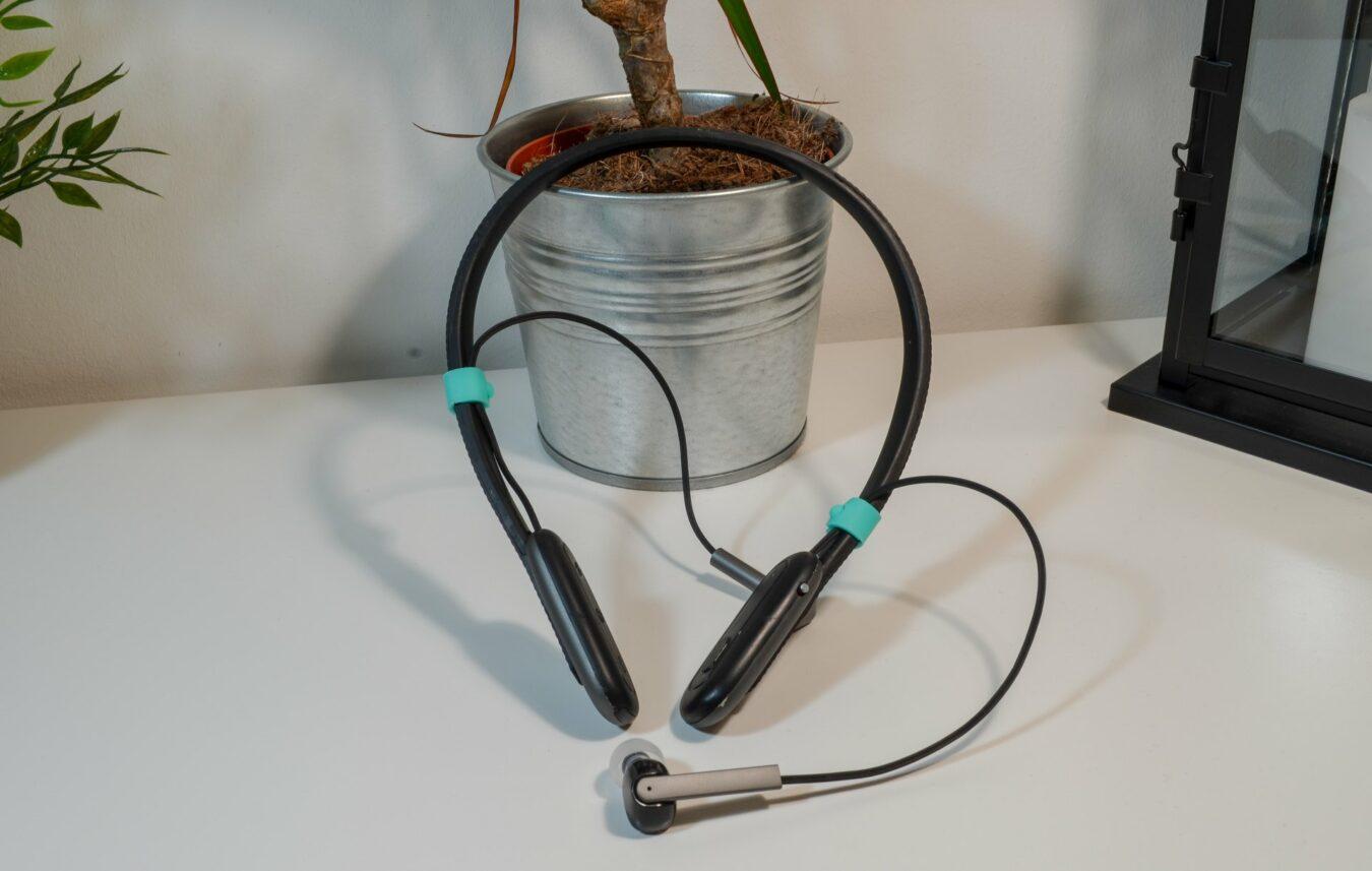 Photo of Test – Orosound Tilde : Le système audio parfait pour les professionnels en OpenSpace