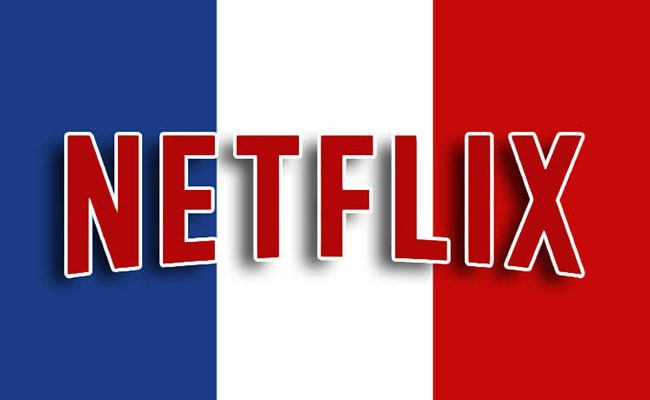 Photo of Netflix va t-il perdre sa place de leader pour l'été 2018 ! #TechCoffee