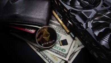Photo of Guide pour acheter de la Crypto-monnaie en ligne