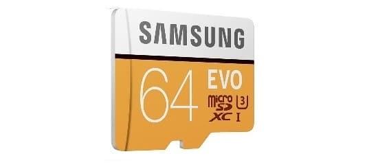 Samsung_64Go_MicroSD
