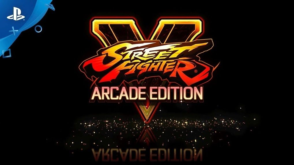 Photo de Test – Street Fighter V Arcade Edition : Une évolution à travers la nostalgie !