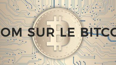 Photo of Vulgarisation : Crypto-monnaies – Zoom sur le Bitcoin (BTC)