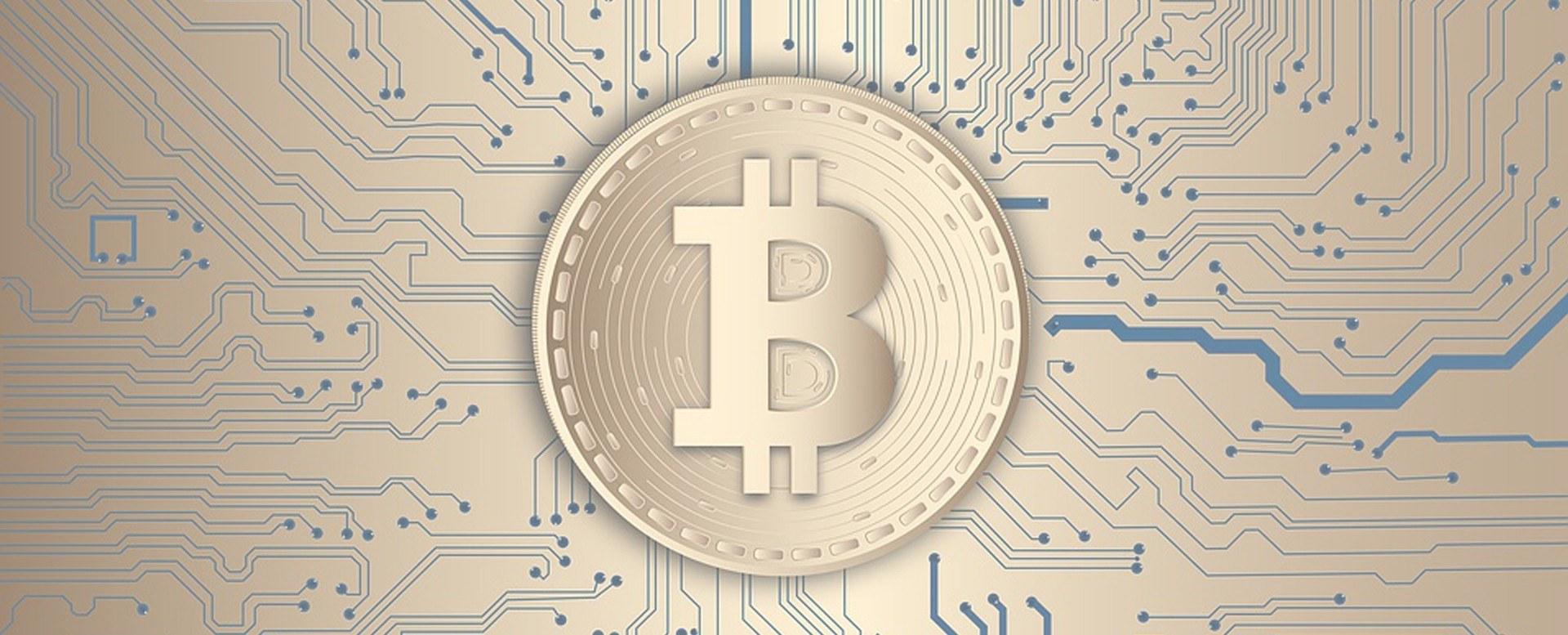 ZOOM SUR LE BITCOIN crypto monnaie