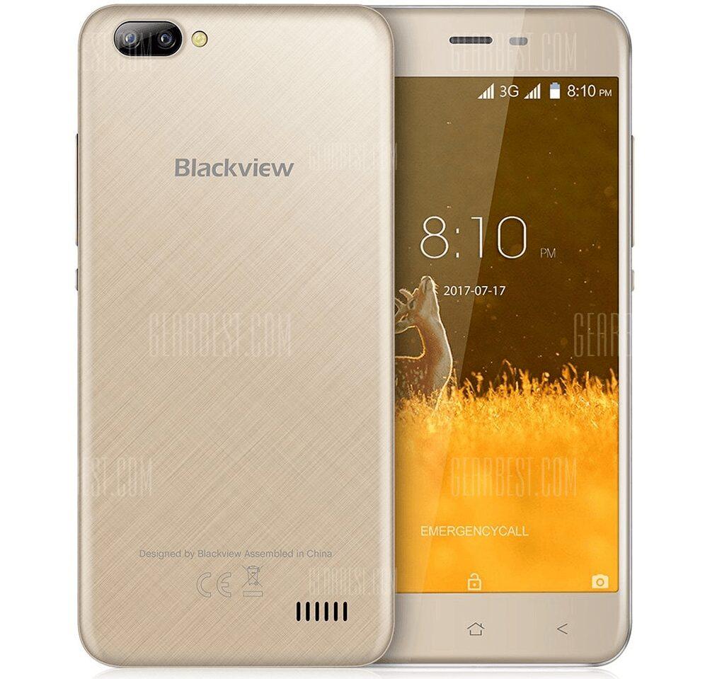 Photo de Un smartphone à moins de 40 € ! – Bons Plans Geek 2 Février