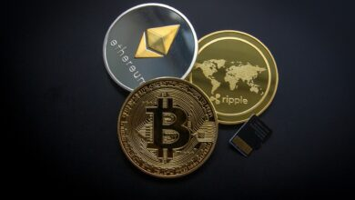 Photo of Vulgarisation : Comment acheter des crypto-monnaies (Bitcoin, Ethereum) ?