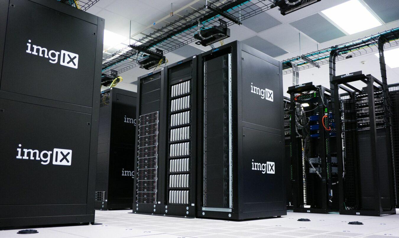 Photo de Nouvelles technologies, IA et relations commerciales