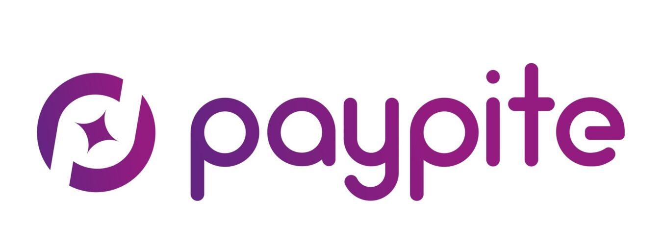 Photo of Sondage Paypite : Le scepticisme français face aux crypto-monnaies !