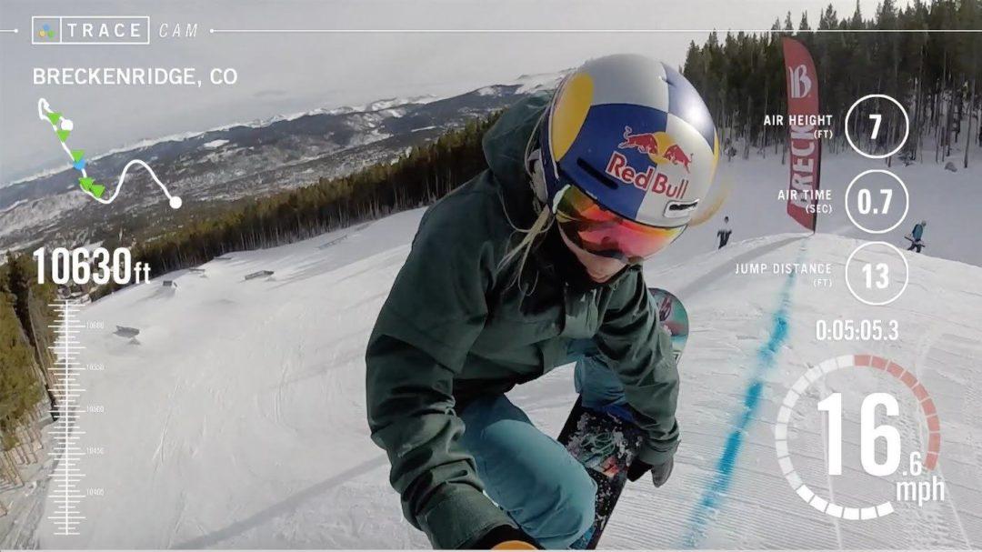Photo of Mettez toutes les chances de votre côté pour votre voyage au ski !