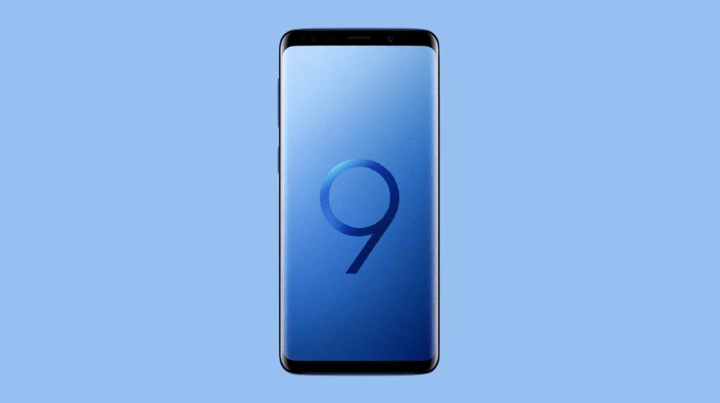 Photo de Les Galaxy S9 sont officiels tandis que la PS5 arriverait en 2020! – #TechCoffee