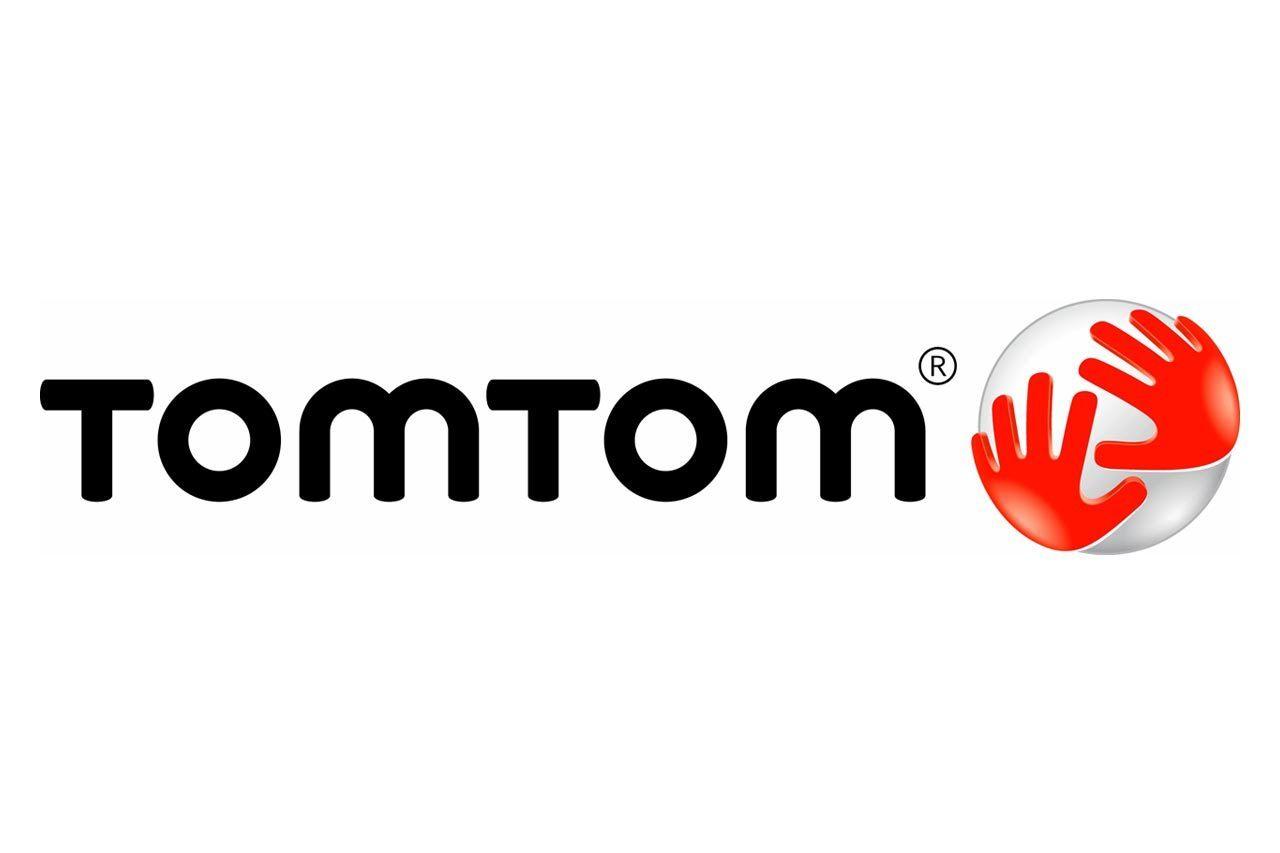 Photo de #MWC18 – Un « horizon électronique » pour la conduite autonome avec TomTom et Elektrobit