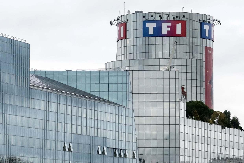 Photo of La bataille TF1 contre Canal a t-elle enfin un vainqueur ?