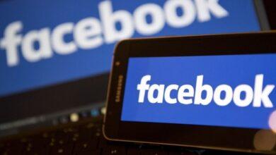 Photo de Nouveau coup dur pour Facebook, Huawei tag des Apple Store  #TechCoffee