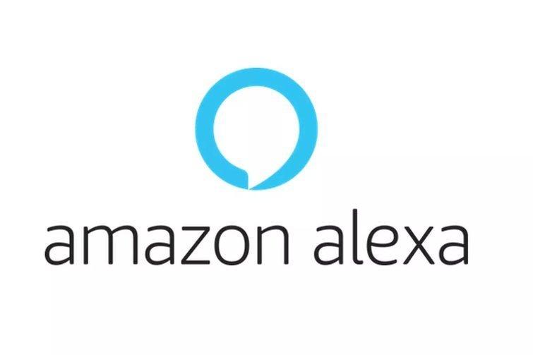 Photo of Actu – On a reçu Echo de Amazon avec Alexa en avant première