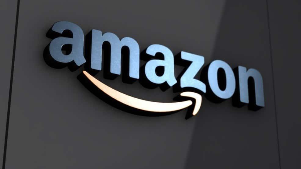 Photo of Amazon surclasse Google en bourse et continue son ascension #BuzzetClair