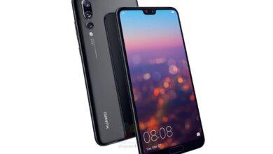 Photo de Les Huawei P20 et P20 Pro vont inonder le marché mondial !