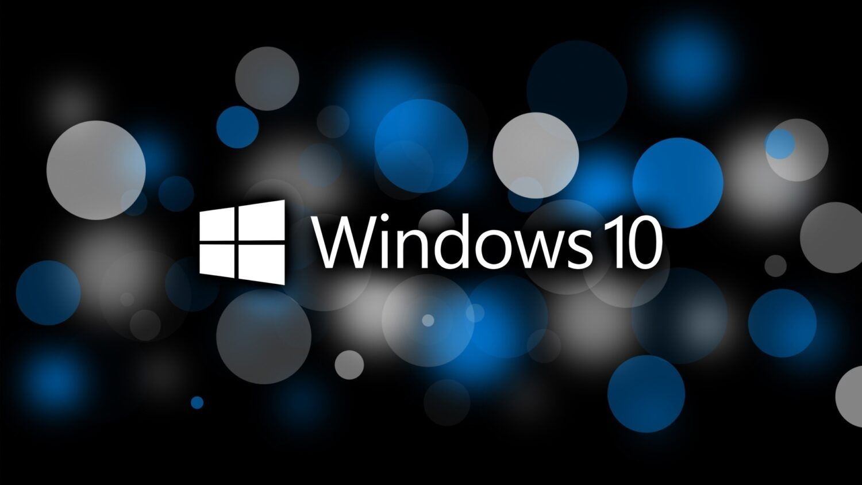 Windows 10 faille majeure sécurité NSA