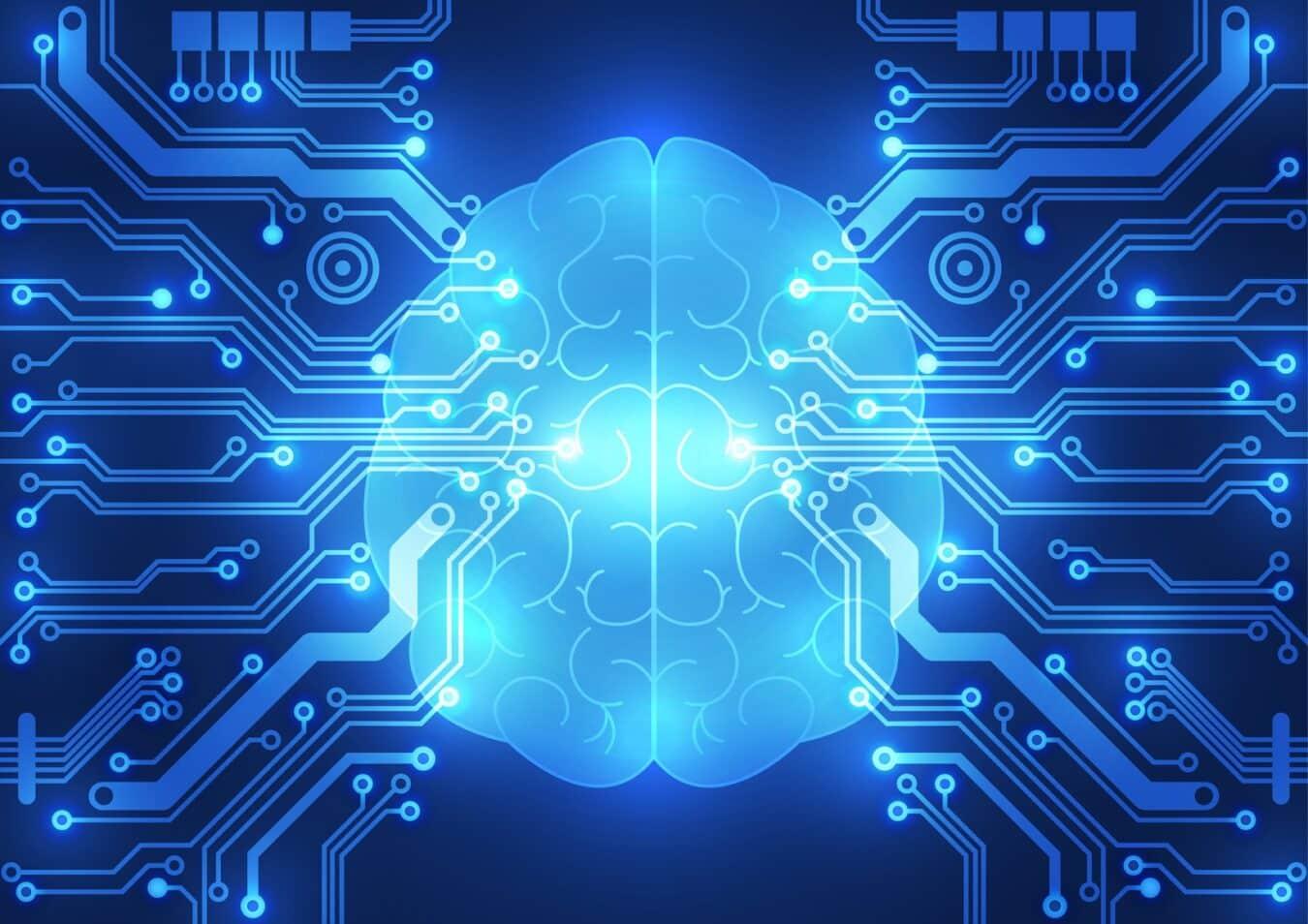 Photo de Sauvegarder votre esprit avant de perdre votre temps sur Fortnite #TechCoffee