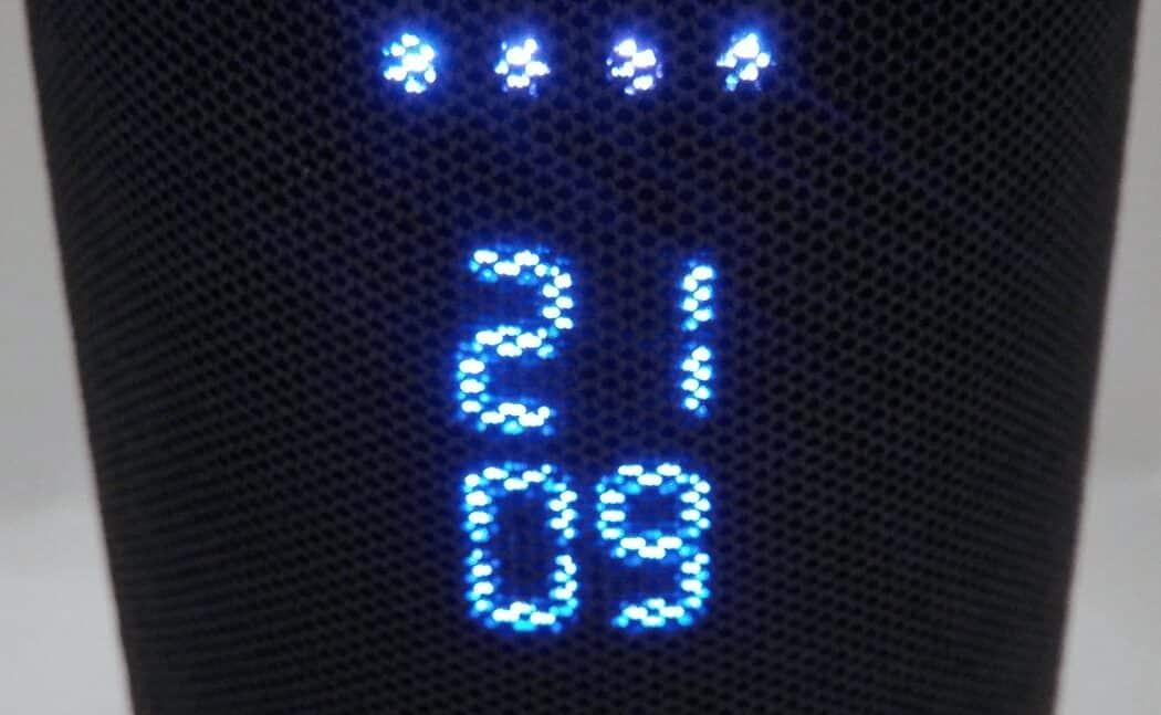 Photo of Test – Sony LF-S50G : Une réponse classieuse au Google Home