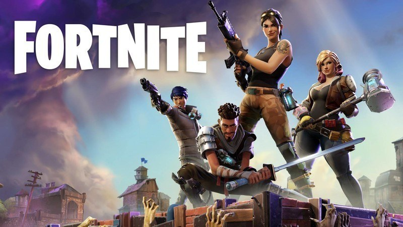 Photo de Le Galaxy S9 de Samsung dans la tourmente et Fortnite empoche le jackpot ! – #TechCoffee