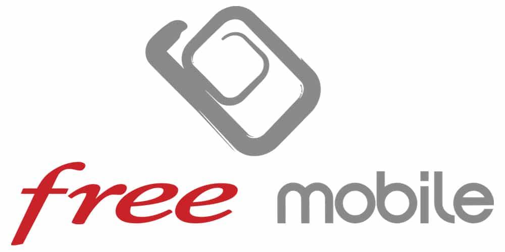 Photo de Free Mobile 100Go pour moins d'un euro par mois