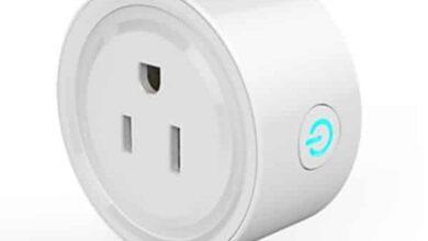 Photo of Gérez votre électricité avec les prises connectées Waza à -70% – Bons Plans du 27 Mars