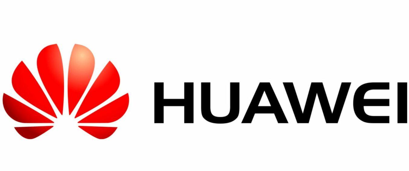 Photo de Huawei, fin de l'American Dream (Best Buy cesse les ventes aux Etats-Unis) ! #BuzzetClair