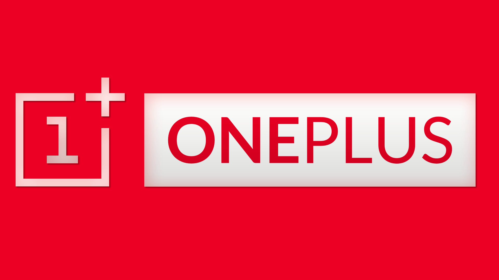 Photo of OnePlus 6 : Le prochain Flagship va adopter la charge sans fil