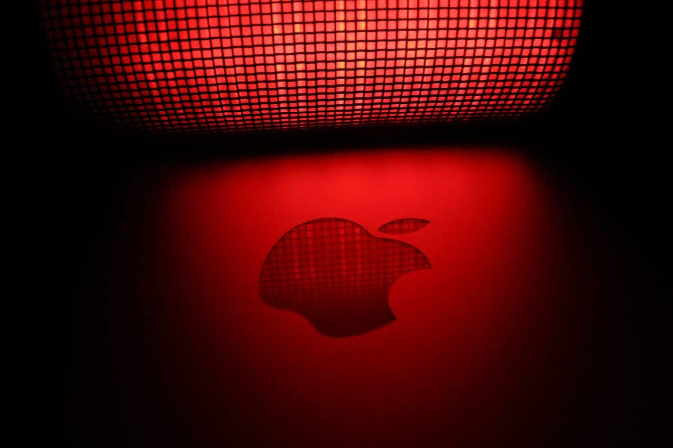 Photo de News – Apple dans le vert malgré des ventes d'iPhone dans le rouge !