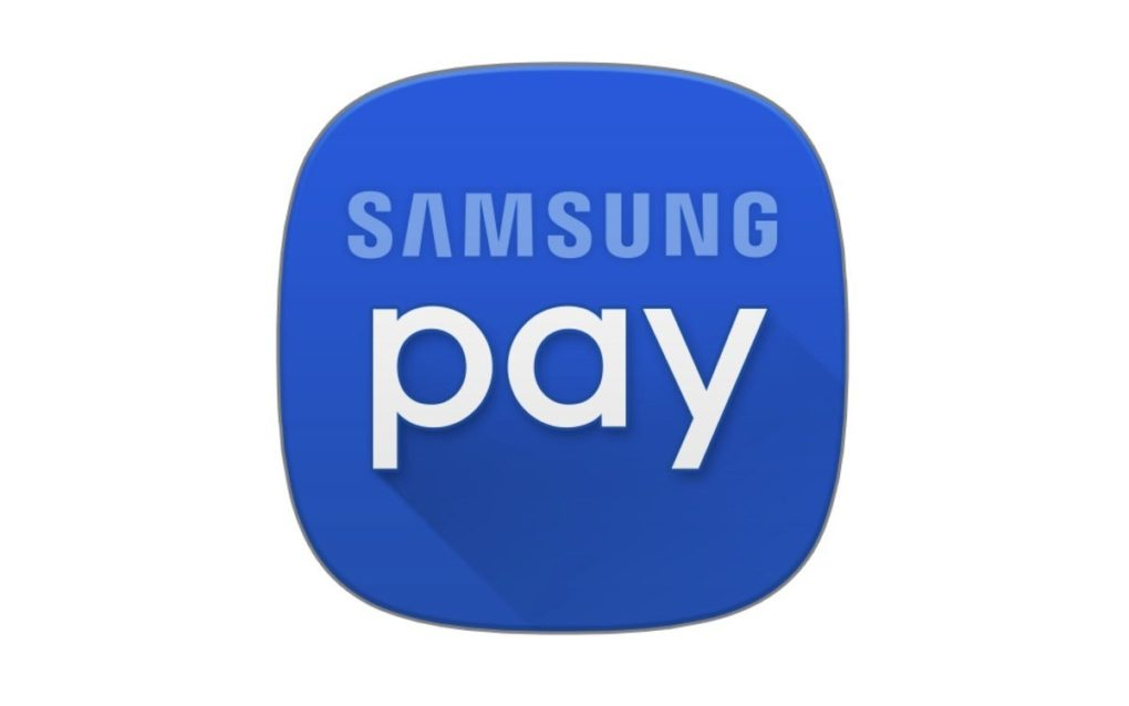 Photo de Samsung Pay arrive cet été et Facebook grandit encore ! #TechCoffee