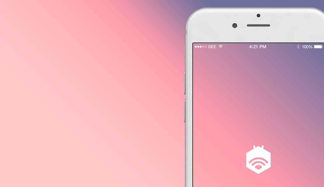 Photo of Beephone – Démocratisation de l'iPhone pour tous grâce au reconditionnement