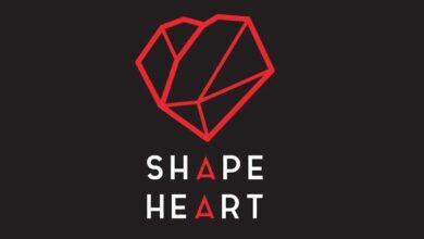 Photo of Test – Bracelet Shape Heart : La solution Running connectée au delà des espérances !
